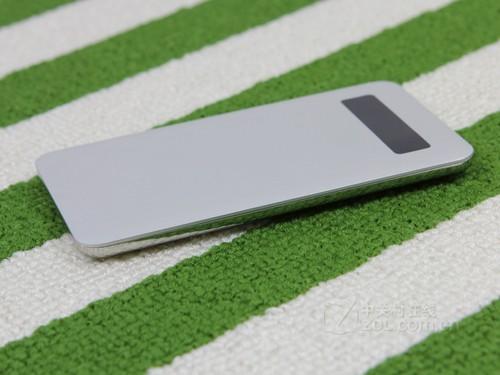 拿什么拯救iPhone 5 果粉移动电源推荐