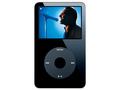 苹果iPod video五代(80GB)