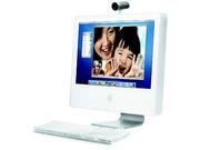 苹果 iMac MA456CH/A