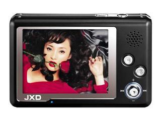 金星JXD633(1GB)