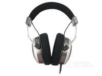 拜亚T90耳麦 (动圈耳机 头戴式 频响5-40000Hz) 天猫2699元