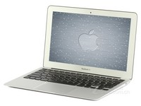 苹果新MacBook Air 11寸