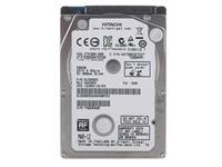 HGST HTS725050A7E630 500g笔记本硬盘2.5寸硬盘500g 7200转串口