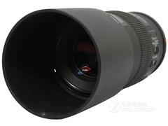 佳能EF 100mm f/2.8L IS USM微距