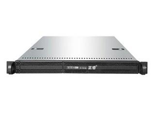 正睿I11S3-4592(Xeon E3-1230 v2/4GB/256GB)