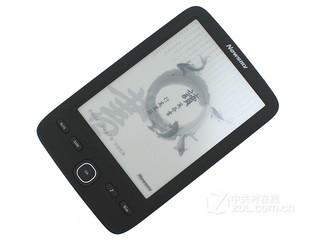 纽曼E读6220(4GB)
