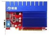 铭瑄 HD5450巨无霸