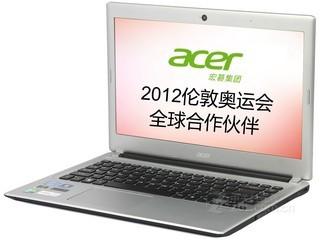 Acer V5-471G-52464G50Mass
