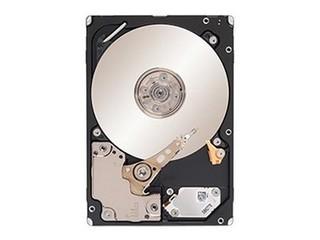 希捷900GB/10000转/SAS(ST9900805SS)