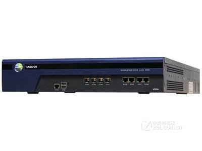 深信服 VPN-1100