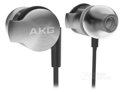 【艾瑞克电子】AKG K3003 旗舰耳塞