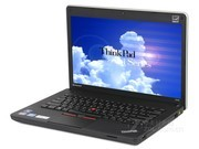 ThinkPad 翼430(3254A44)