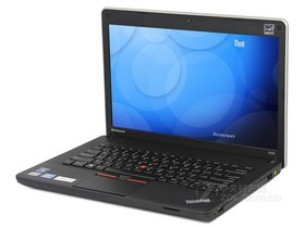 ThinkPad 翼430(32545AC)