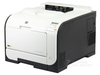 HP M451dn 行货保障,渠道批发,卖家包邮,好礼相送,惠普专卖店!