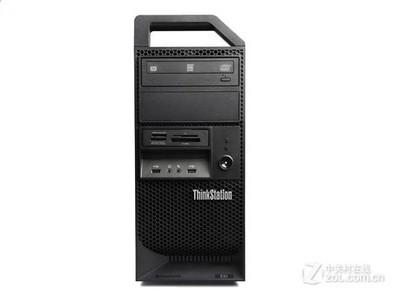 联想ThinkStation E31(255566C)