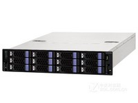 曙光四款服务器在电子政务项目的应用