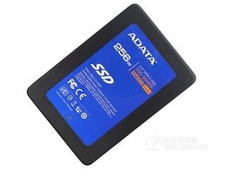 威刚S596系列(128GB)