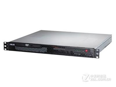 华硕 RS100-E7/PI2(Xeon E3-1240 v2/4GB/500GB)