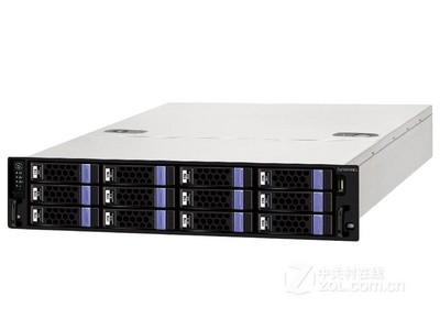 曙光 天阔A620r-G(Opteron 6128/4GB/9*500GB/2*SAS卡)