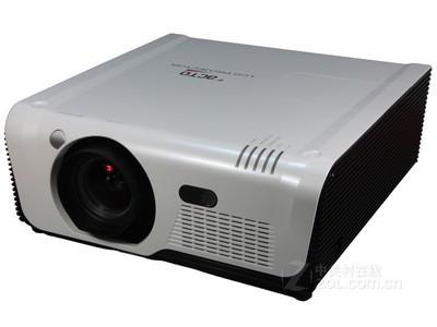 雅图 LX5100