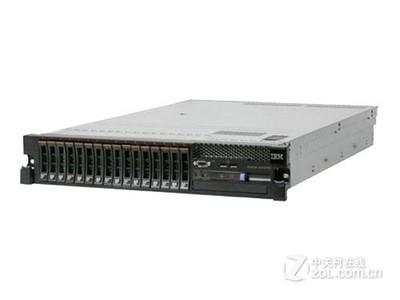 IBM System x3650 M4(7915I33)