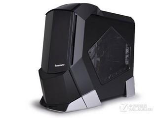 联想Erazer X700