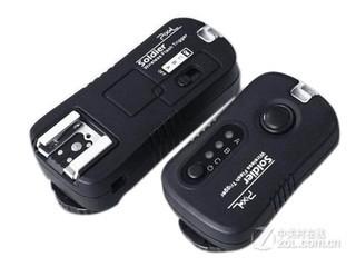 品色TF-372 无线闪光灯分组/快门遥控器