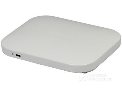 海信HISENSE PX2000/PX2800电视盒 网络播放器 安卓4.0双核1.2G