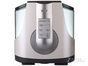 亚都加湿器YZ-DS252C自动恒温净化型增湿器无粉末静音*联保