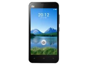 小米M2(Mi2/电信版)