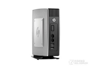HP t510(H2P23AA)