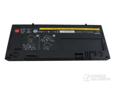 ThinkPad 0A36279(X1/6芯)