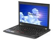 ThinkPad X230i(2306A74)