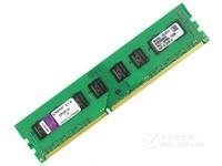 金士顿 8GB DDR3 1600(KVR16N11/8)