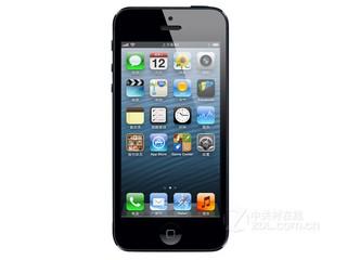 苹果iPhone 5(联通版)