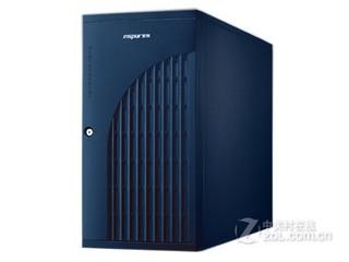 浪潮英信NP5540M3(Xeon E5-2407/4GB/300GB/8*HSB)