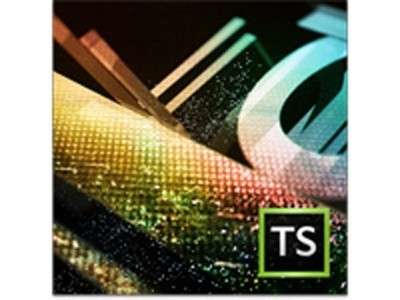 Adobe Technical Communication Suite 4
