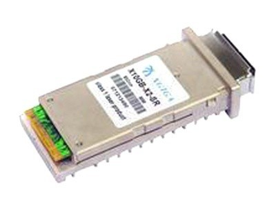 CISCO X2-10GB-SR 万兆光纤模块   电话13910962023