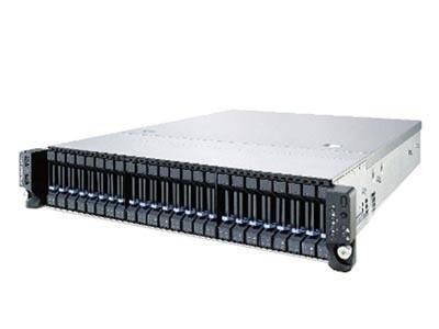 浪潮 英信NF5240M3(Xeon E5-2420/8GB/3*300GB/24*HSB)官方授权 免费送货 销售电话:15101084893