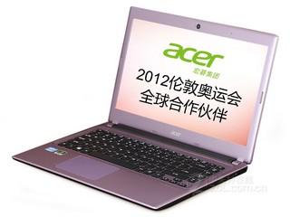 Acer V5-471G-33214G50Mauu
