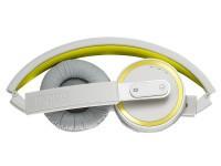 雷柏H6080耳麦 (麦克风 频响20-20000Hz 动圈耳机) 国美399元
