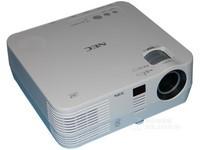 NEC VE280X+