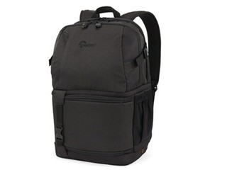 乐摄宝DSLR Video Pack 250 AW