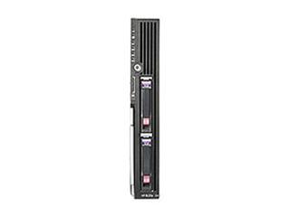 HP DL20p G4