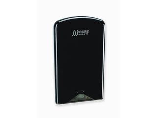 城市骆驼HS2508白领2.5英寸移动硬盘超薄高速型(100GB