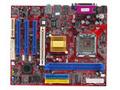 映泰 P4M800-M7A(V1.0)