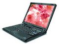 IBM ThinkPad R52 1846CC3
