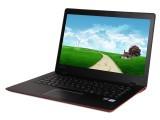 联想IdeaPad 700S-14ISK(6Y30/8GB/256GB/红色腰线)