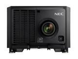 NEC NC2001L+