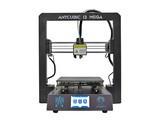 纵维立方i3 MEGA 3D打印机